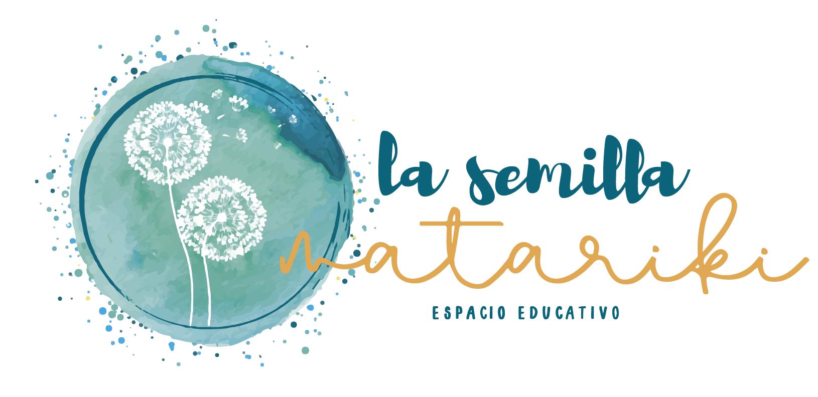 Escuela Diente de León