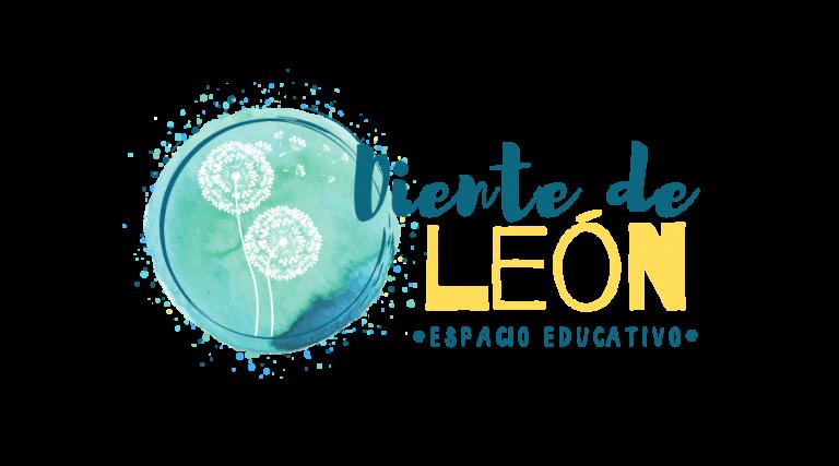 logo Diente de León